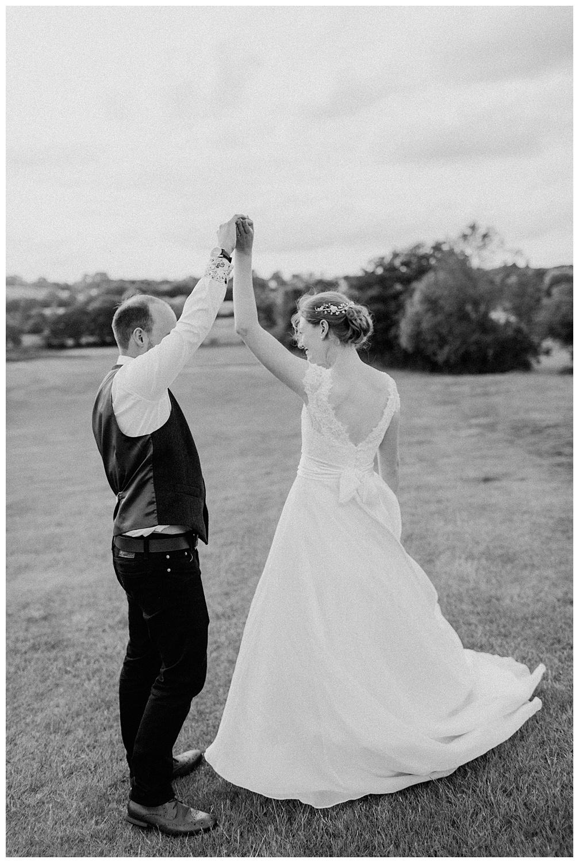 east horton wedding,hampshire wedding photographer,winchester wedding photographer,