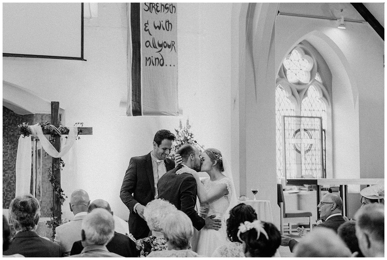 hampshire wedding photographer,