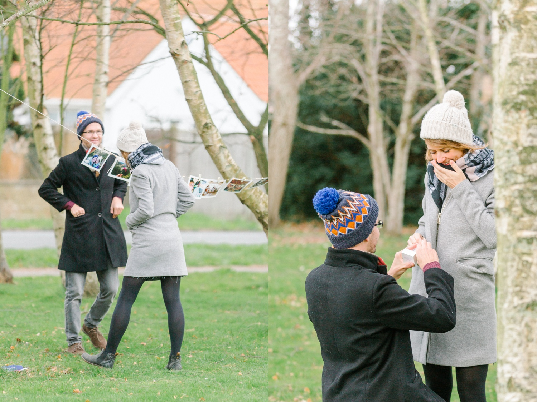 hampshire-engagement-photographer-2.jpg