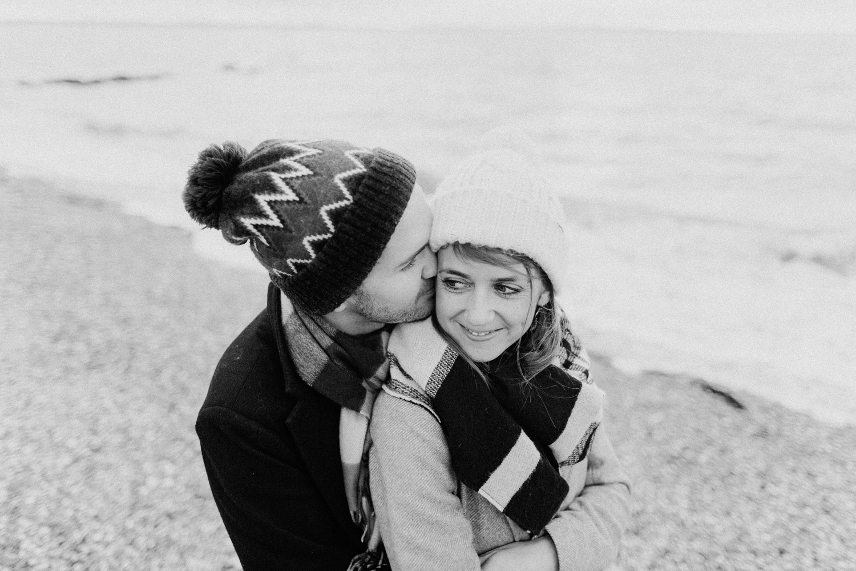 hampshire-engagement-photographer-23.jpg