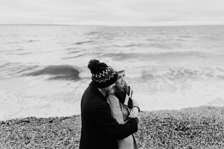 hampshire-engagement-photographer-25.jpg