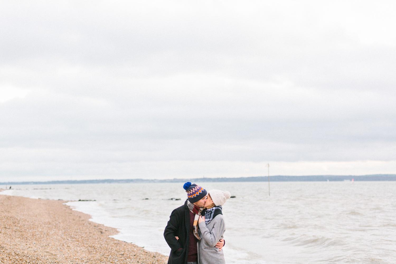 hampshire-engagement-photographer-26.jpg
