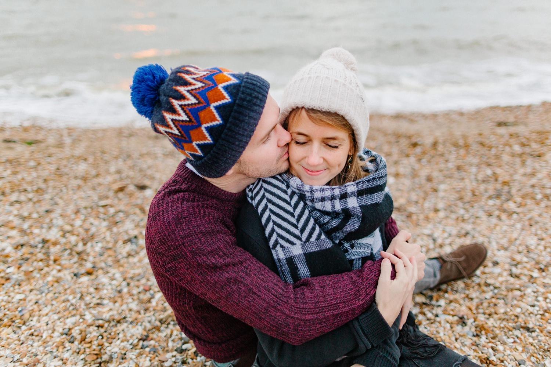 hampshire-engagement-photographer-28.jpg