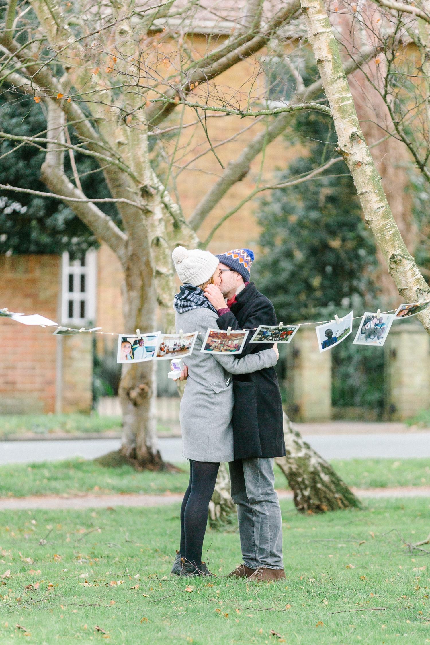 hampshire-engagement-photographer-3.jpg