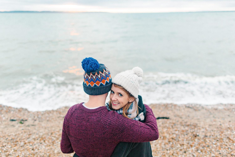 hampshire-engagement-photographer-30.jpg