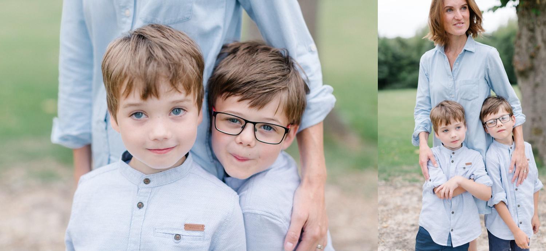 hampshire-family-photographer-14.jpg