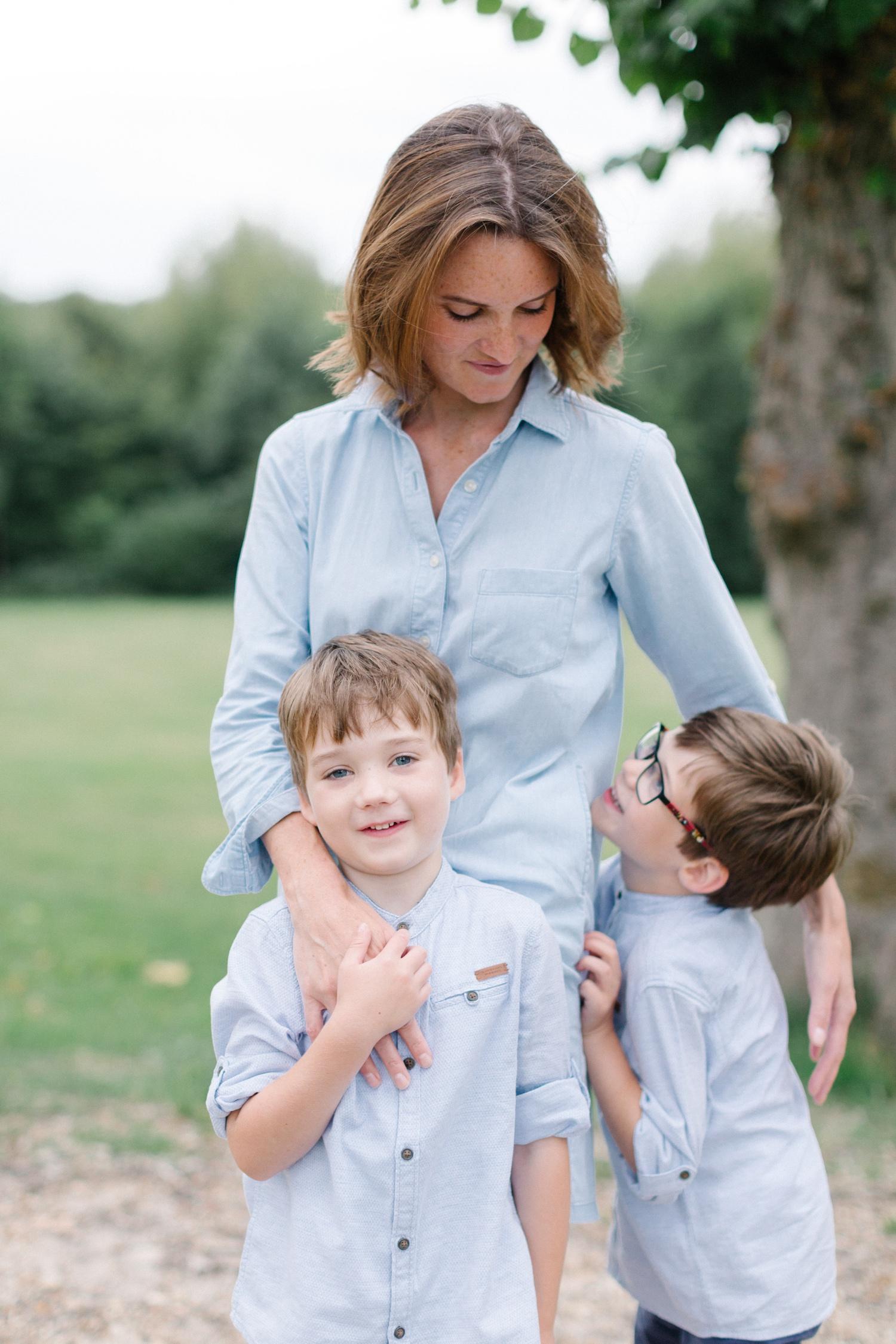 hampshire-family-photographer-16.jpg