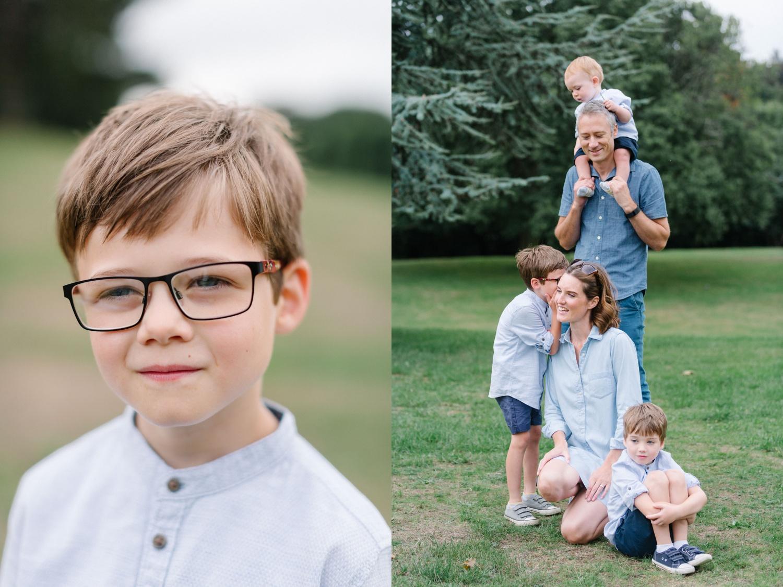 hampshire-family-photographer-23.jpg