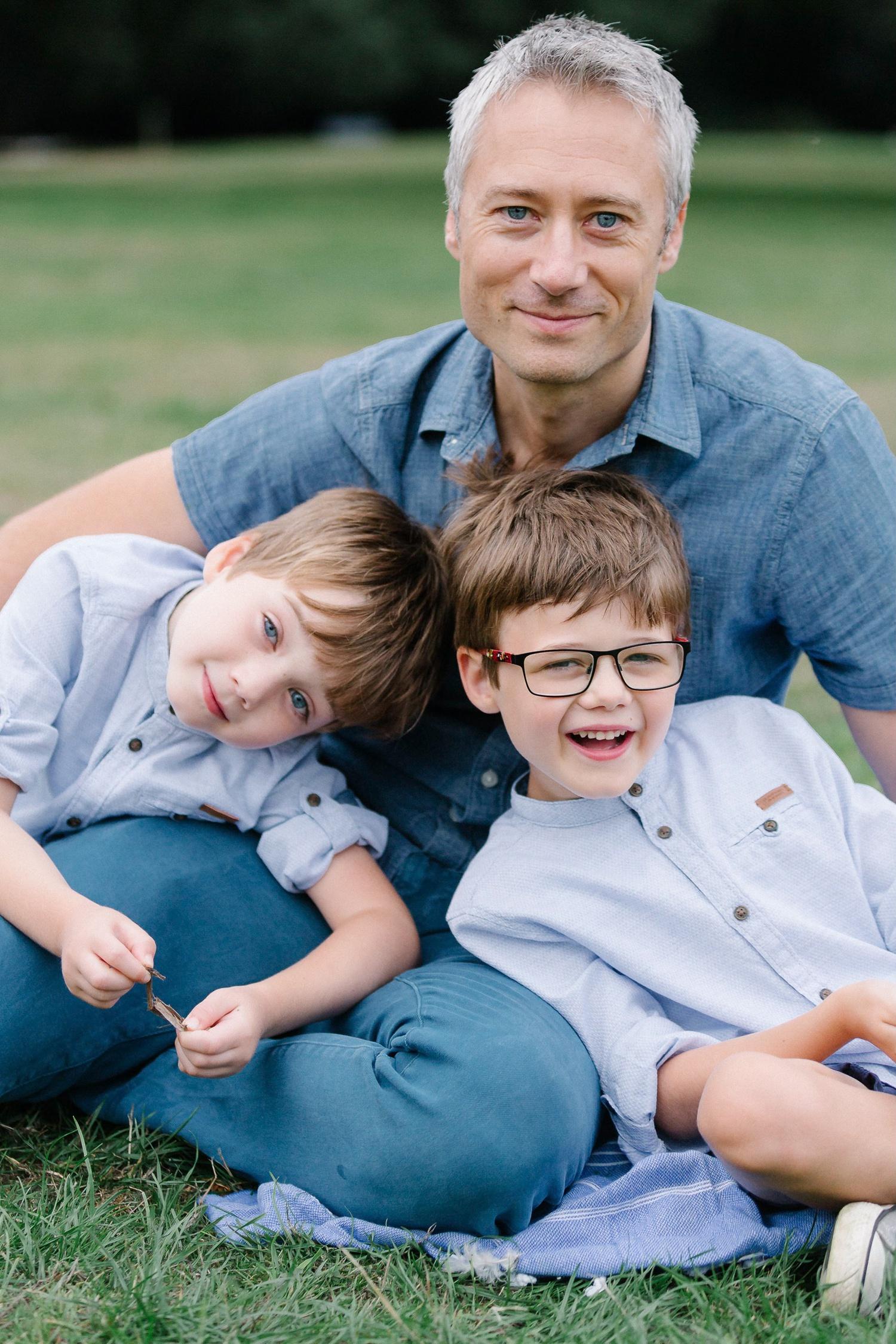 hampshire-family-photographer-25.jpg