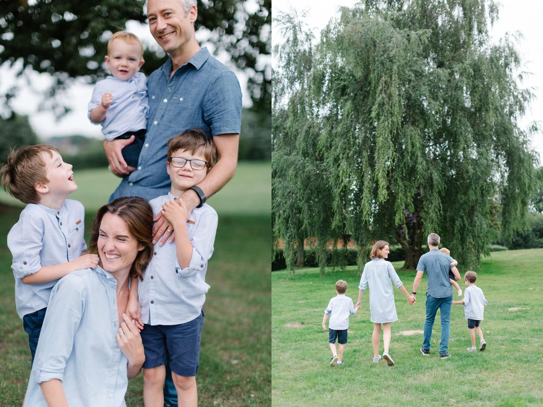 hampshire-family-photographer-31.jpg
