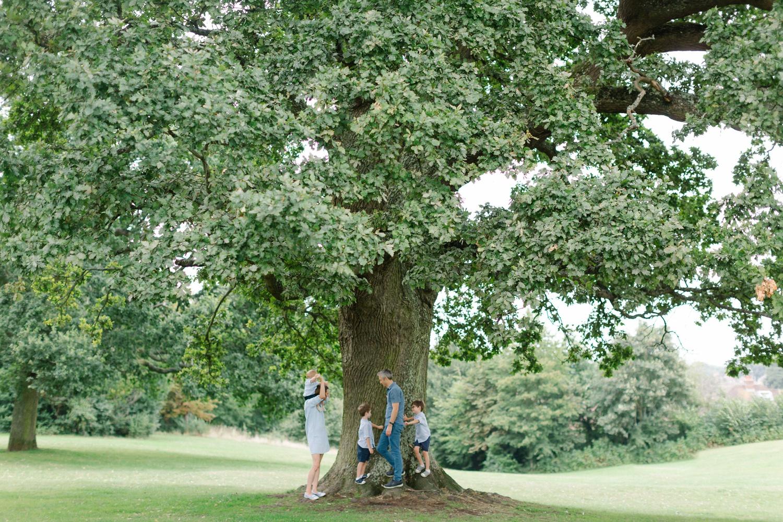 hampshire-family-photographer-33.jpg