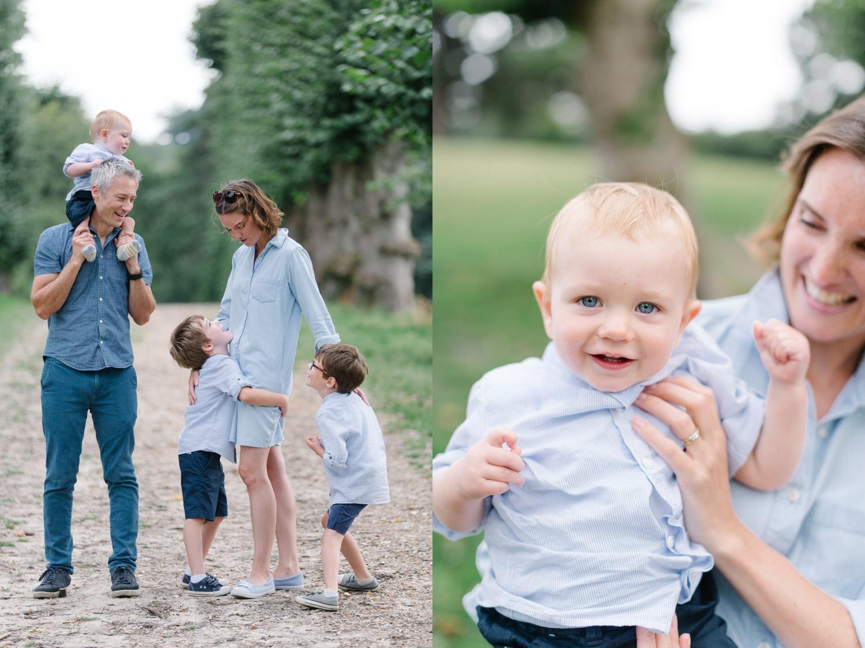 hampshire-family-photographer-5.jpg