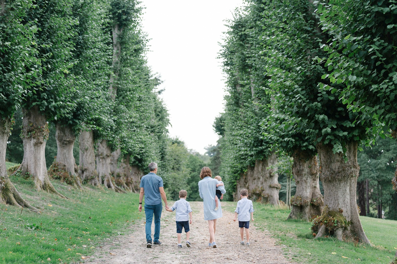 hampshire-family-photographer-6.jpg