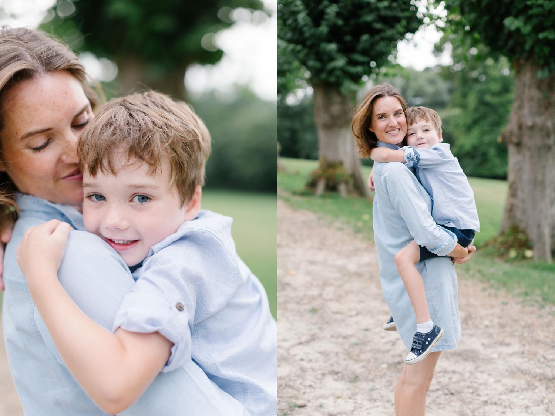 hampshire-family-photographer-9.jpg