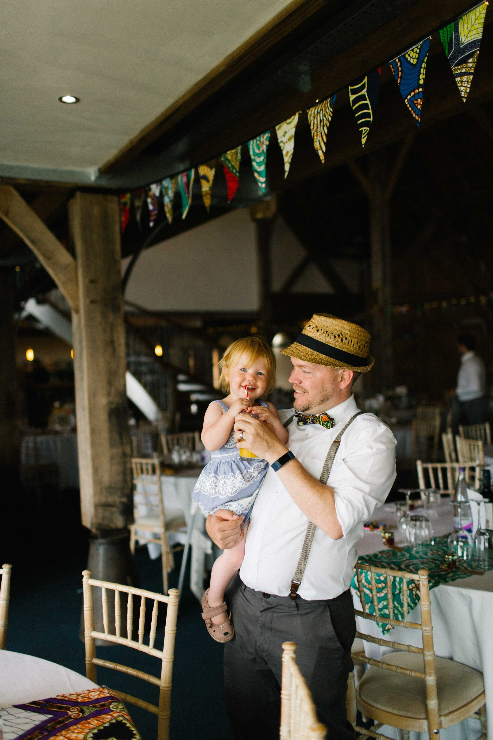 hampshire wedding photographer,
